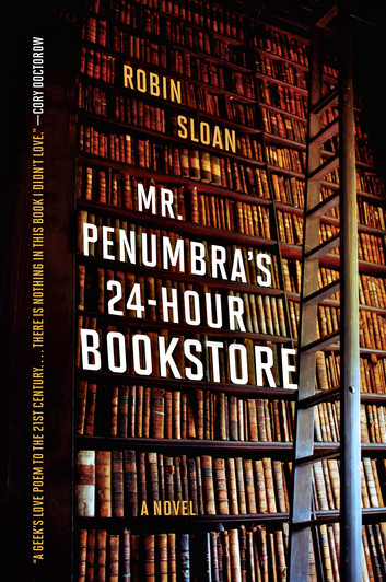 mr-penumbra-s-24-hour-bookstore